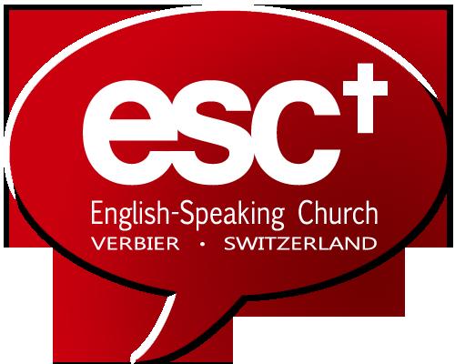 Logo - Chapel D2